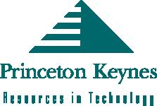 Princeton Keynes