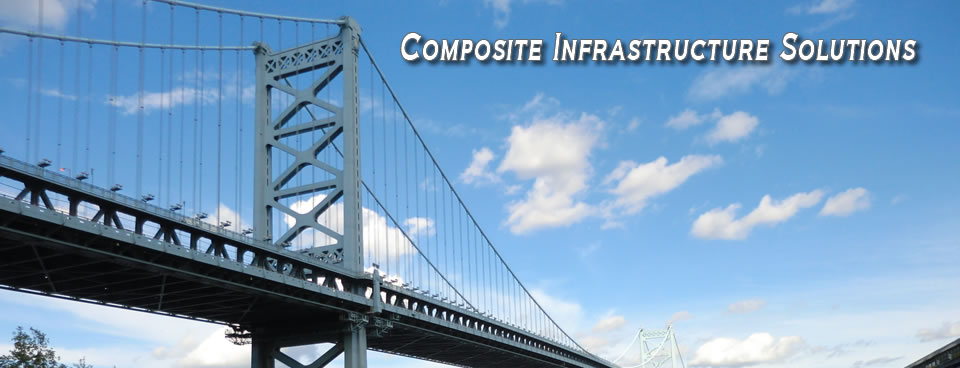 Composite Infrastructure Solutions
